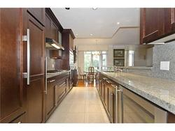 ad077a25f7fdadf46c99f39c0af16a40 at 708 - 4685 Valley Drive, Quilchena, Vancouver West
