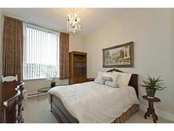 df59036c7a004365906accfc38ef8c8a at 708 - 4685 Valley Drive, Quilchena, Vancouver West