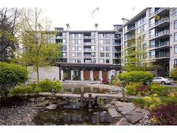 e5ee046052f1dbfffd0a6315cb923947 at 708 - 4685 Valley Drive, Quilchena, Vancouver West