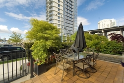 0ef3eb61b64e1329718e3aed643e3bdc at 593 Beach Crescent, Yaletown, Vancouver West