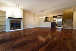 3c9be24c104fbaf2dd807885c1443296 at 593 Beach Crescent, Yaletown, Vancouver West