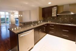 a29ca64d15aa1a557f566a575cffe012-1 at 593 Beach Crescent, Yaletown, Vancouver West