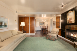 GreatRoom at 115 - 1890 West 6th Avenue, Kitsilano, Vancouver West