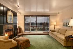 LivingRoom at 115 - 1890 West 6th Avenue, Kitsilano, Vancouver West