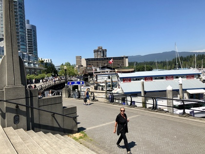 2018-07-17-125802-2 at 491 Broughton, Coal Harbour, Vancouver West