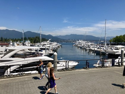 img_0338 at 491 Broughton, Coal Harbour, Vancouver West