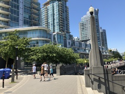 2018-07-17-125807-1 at 491 Broughton, Coal Harbour, Vancouver West