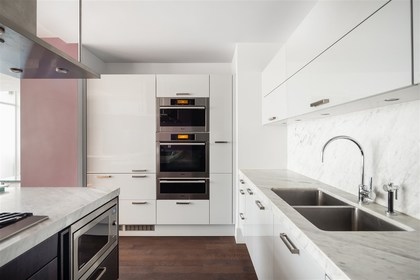 262359948-5 at 286 Beach Crescent, Yaletown, Vancouver West