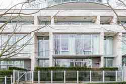 262359948-1 at 286 Beach Crescent, Yaletown, Vancouver West