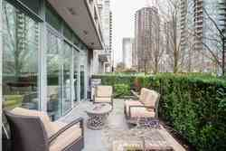 262359948-10 at 286 Beach Crescent, Yaletown, Vancouver West
