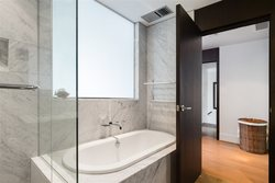 262359948-13 at 286 Beach Crescent, Yaletown, Vancouver West