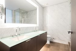 262359948-14 at 286 Beach Crescent, Yaletown, Vancouver West