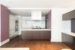 262359948-3 at 286 Beach Crescent, Yaletown, Vancouver West