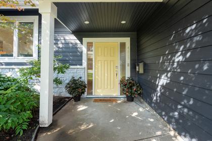 4613-54-st-delta-360hometours-03s at 4613 54 Street, Delta Manor, Ladner