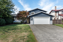 4613-54-st-delta-360hometours-02s at 4613 54 Street, Delta Manor, Ladner