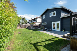 4613-54-st-delta-360hometours-27s at 4613 54 Street, Delta Manor, Ladner