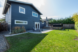 4613-54-st-delta-360hometours-28s at 4613 54 Street, Delta Manor, Ladner