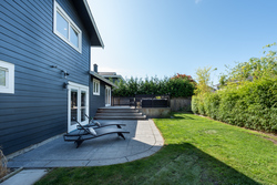 4613-54-st-delta-360hometours-29s at 4613 54 Street, Delta Manor, Ladner