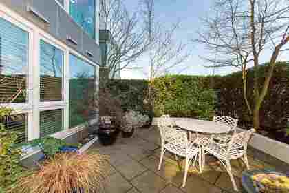 262464562-18 at TH 101 - 501 Nicola Street, Coal Harbour, Vancouver West