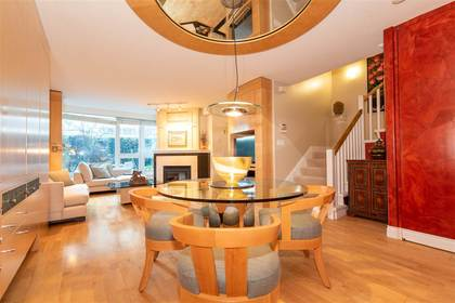 262464562-4 at TH 101 - 501 Nicola Street, Coal Harbour, Vancouver West