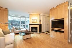 262464562-1 at TH 101 - 501 Nicola Street, Coal Harbour, Vancouver West