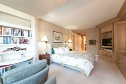 262464562-12 at TH 101 - 501 Nicola Street, Coal Harbour, Vancouver West