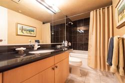 262464562-15 at TH 101 - 501 Nicola Street, Coal Harbour, Vancouver West
