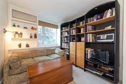 262464562-16 at TH 101 - 501 Nicola Street, Coal Harbour, Vancouver West