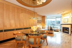 262464562-3 at TH 101 - 501 Nicola Street, Coal Harbour, Vancouver West