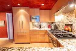 262464562-6 at TH 101 - 501 Nicola Street, Coal Harbour, Vancouver West