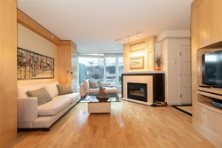 262464562 at TH 101 - 501 Nicola Street, Coal Harbour, Vancouver West