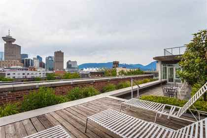 262477342-32 at 208 - 36 Water Street, Downtown VW, Vancouver West