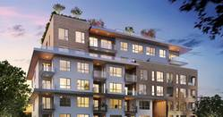 the-henry at 208 - 5389 Cambie Street, Cambie, Vancouver West