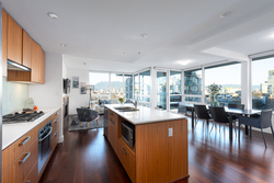 702-1675-West-8th-Ave-Vancouver-360hometours-03s-1 at 702 - 1675 8th Avenue West, Fairview VW, Vancouver West
