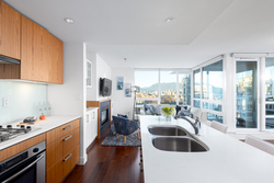 702-1675-West-8th-Ave-Vancouver-360hometours-04s-1 at 702 - 1675 8th Avenue West, Fairview VW, Vancouver West