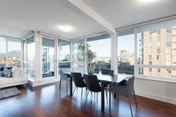 702-1675-West-8th-Ave-Vancouver-360hometours-05s-1 at 702 - 1675 8th Avenue West, Fairview VW, Vancouver West
