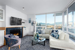 702-1675-West-8th-Ave-Vancouver-360hometours-06s-1 at 702 - 1675 8th Avenue West, Fairview VW, Vancouver West