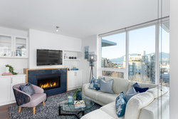 702-1675-West-8th-Ave-Vancouver-360hometours-07s-1 at 702 - 1675 8th Avenue West, Fairview VW, Vancouver West