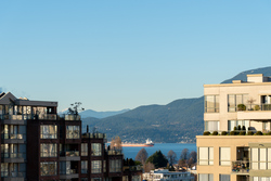 702-1675-West-8th-Ave-Vancouver-360hometours-10s-1 at 702 - 1675 8th Avenue West, Fairview VW, Vancouver West