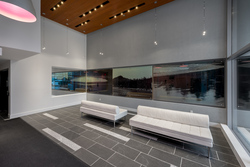 702-1675-West-8th-Ave-Vancouver-360hometours-19s-1 at 702 - 1675 8th Avenue West, Fairview VW, Vancouver West