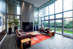 702-1675-West-8th-Ave-Vancouver-360hometours-20s-1 at 702 - 1675 8th Avenue West, Fairview VW, Vancouver West