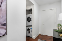 702-1675-west-8th-ave-vancouver-360hometours-02s at 702 - 1675 8th Avenue West, Fairview VW, Vancouver West