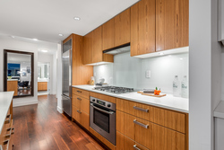 702-1675-west-8th-ave-vancouver-360hometours-06s at 702 - 1675 8th Avenue West, Fairview VW, Vancouver West