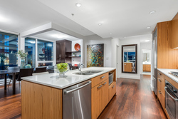 702-1675-west-8th-ave-vancouver-360hometours-07s at 702 - 1675 8th Avenue West, Fairview VW, Vancouver West