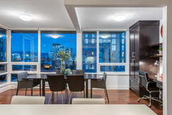 702-1675-west-8th-ave-vancouver-360hometours-08s at 702 - 1675 8th Avenue West, Fairview VW, Vancouver West