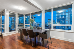 702-1675-west-8th-ave-vancouver-360hometours-11s at 702 - 1675 8th Avenue West, Fairview VW, Vancouver West