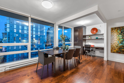 702-1675-west-8th-ave-vancouver-360hometours-12s at 702 - 1675 8th Avenue West, Fairview VW, Vancouver West