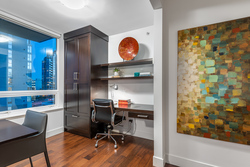 702-1675-west-8th-ave-vancouver-360hometours-13s at 702 - 1675 8th Avenue West, Fairview VW, Vancouver West