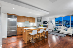 702-1675-west-8th-ave-vancouver-360hometours-14s at 702 - 1675 8th Avenue West, Fairview VW, Vancouver West