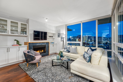702-1675-west-8th-ave-vancouver-360hometours-16s at 702 - 1675 8th Avenue West, Fairview VW, Vancouver West